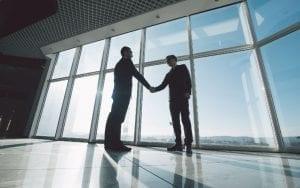tips bisnis properti