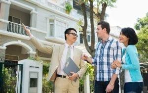 tips bisnis properti tanpa modal