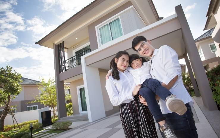 tips kredit rumah