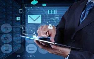 tool untuk menambah pengetahuan bisnis