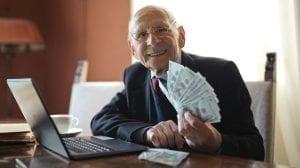 Tips Agar Deposito Bank Dapat Cair Dengan Mudah