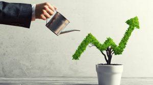 Keuntungan Investasi Reksa Dana Lewat Aplikasi Mobile