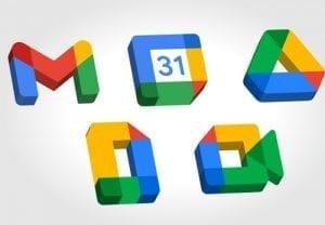 Fitur baru Google