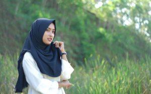cara mengatur keuangan rumah tangga secara islami
