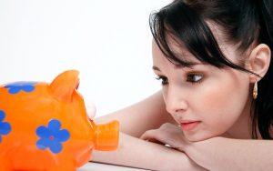 cara mengelola keuangan rumah tangga agar tidak boros