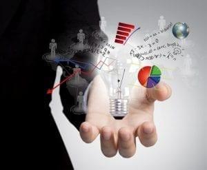 cara menjadi pengusaha inovatif