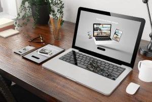 software akuntansi bisnis