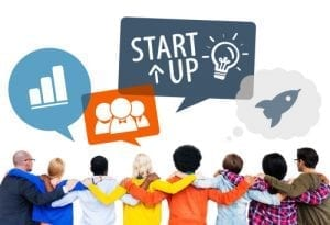 tips sukses bagi pengusaha baru