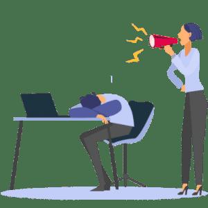 budaya kerja organisasi 2