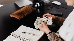 Benarkah Deposito Valas Lebih Menguntungkan