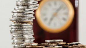 Apakah Reksa Dana Bisa Dicairkan Kapan Saja