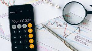Cara Mengukur Kesuksesan Investasi Reksa Dana Anda