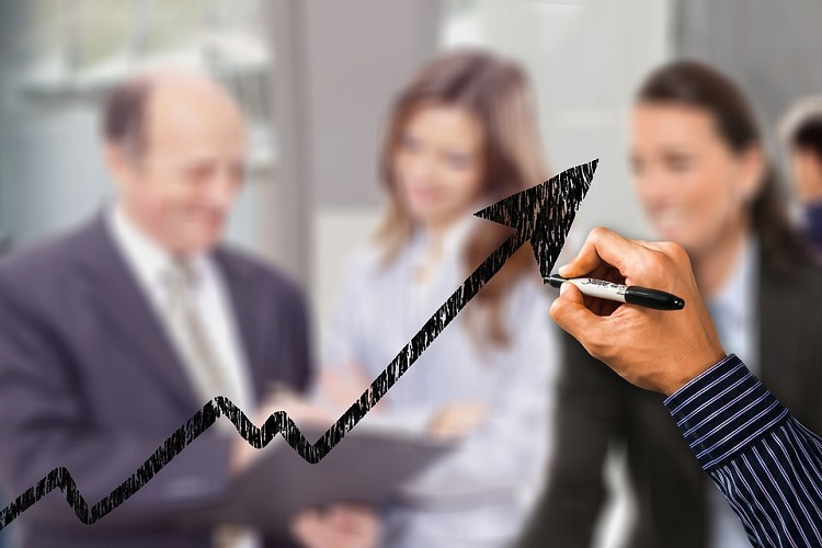 Strategi Agar Deposito Berjangka Jadi Investasi Menguntungkan