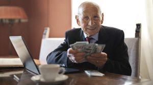 Rencana Dana Pensiun Terbaik Bagi Karyawan dan Pekerja Lepas