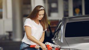Waspada Penipuan Investasi Minyak dan Gas Mulai Bermunculan