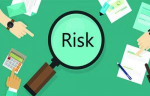 prinsip manajemen resiko