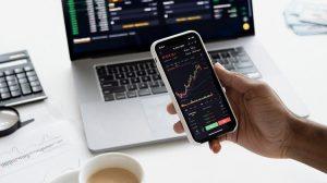 Komoditas Paling Menguntungkan untuk Investasi dan Trading