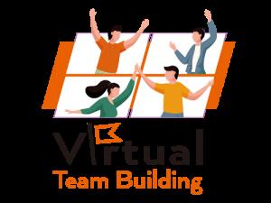 membangun tim secara virtual
