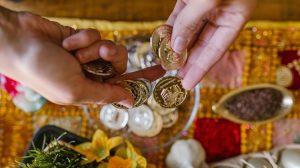 Kiat Sukses Investasi Emas dengan Keuntungan Jutaan Rupiah