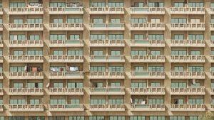 tips memilih apartemen untuk investasi